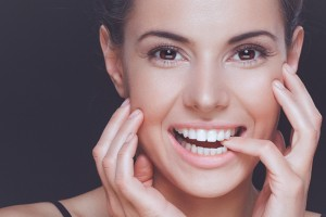 Information on caring for porcelain veneers in Ft. Worth.