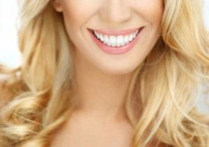 Should you get porcelain veneers in Fort Worth?