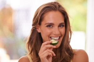Learn more about your cosmetic dentist in Fort Worth.