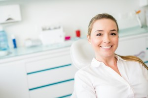 Find out how to select the best comprehensive dentist in For Worth.