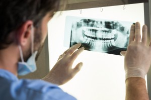 Wondering if radiation from dental x-rays is harmful? Your dentist in Fort Worth has the facts you need about the security of this essential diagnostic procedure.